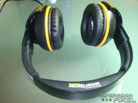 analisis Auriculares Thrustmaster 350P img 004