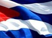 Declaración Gobierno Revolucionario #CubaEsNuestra #Cuba