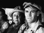 uvas (The grapes wrath, John Ford, 1940. EEUU)