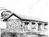 junio: nacimiento José Artigas