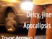 Delcy, jinetera apocalipsis chavista
