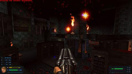 Ya está disponible: DOOM Anthology (versión 1.666)