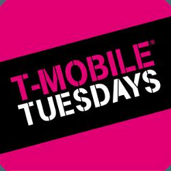 T-Mobile Te Ayudara A Que Veas Transformers 5 Por solo 4 Dolares