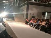 ITESO abre modas- ''más allá frivolidad''