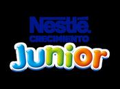 Creciendo ritmo Nestlé. Entrevista Marisa Vidal doctora nutricionista infantil