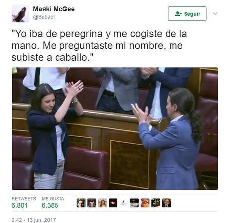 Mocion-meme1