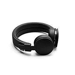 KEF M500 ¿Cuales Son Los Mejores Auriculares On Ear Del 2017?
