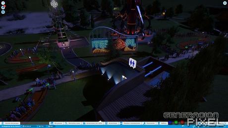 analisis Planet Coaster img 002