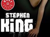 Todo oscuro, estrellas Stephen King