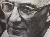 Poesía Norteamericana (103): William Carlos Williams: Reunida (1):