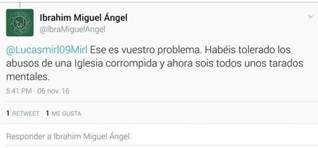 Miguel Angel Pérez Ramírez