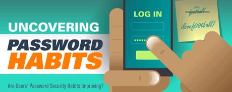 Contraseñas digitales: hábitos, tendencias y mejores prácticas