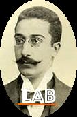 ÍTACA ((Ιθάκη)  Konstantinos Petrou Kavafis (1863-1933)