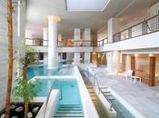 Royal Hideaway Sancti Petri, entre mejores Resorts España según World Awards