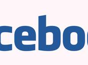 Facebook iniciará guerra contenidos contra Netflix