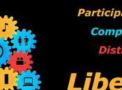 Escuela innovación política (1): Cultura Libre.