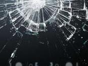 serie 'Black Mirror' expande universo saga libros