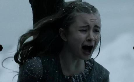 ¡Brutal! Recopilan todas las muertes de Games of Thrones en un solo video