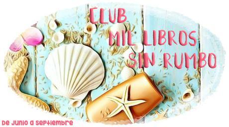 Club Lectura Veraniego