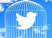 Tuits sobre Twitter