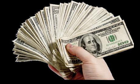 Cosejos Para Ganar Mucho Dinero Paperblog