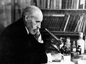 Santiago Ramón Cajal, grandes científicos nuestra