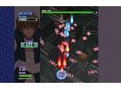 Degica publica 'Castle Shikigami', 'bullet-hell' para ordenadores