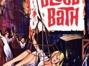 ARTE SANGRIENTO (Blood Bath) (USA, 1966) Fantástico, Terror