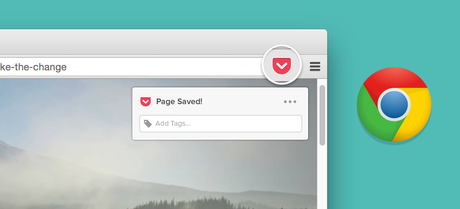 Extensiones de Google Chrome para ser más productivos