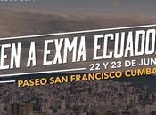 EXMA llega Ecuador para revolucionar marketing nacional