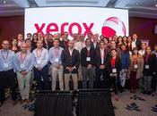 Ecuador presente lanzamiento regional Xerox ConnectKey