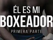 Reseña: boxeador Candela Muzzicato