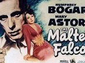 Halcón Maltés (1941)