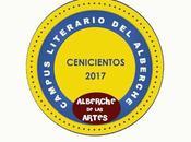 Campus Literario Alberche cambia fechas