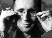 """Delación"""", Bertolt Brecht Martín Valdeiglesias"""