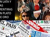 Venezuela. bomba, mecha fuego