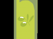 Aceite oliva para cálculos vesícula