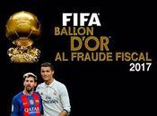 """""""Balón Fraude Fiscal"""""""