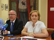 Escuela Almadén UCLM acogerá XVII Congreso Internacional sobre Patrimonio Geológico Minero
