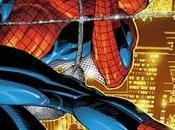 historia completa spiderman, fin, lagunas medias tintas