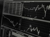 Fondos inversión para invertir small caps
