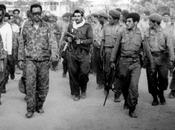 """Héroes"" Trump. @AdelanteCuba #CubaEsNuestra #Cuba"