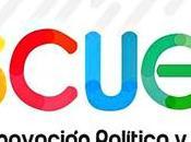 Escuela innovación política (4): ciudadana.