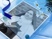 Isabel Trinidad: llamada universal santidad