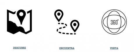 El geoportal turístico de Peñíscola