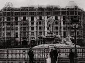 Hotel Palace, establecimiento récord