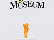 Cheetos Museum, campañas locas vistas Cannes