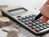 Finanzas para Emprendedores: Puntos importantes