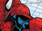 Spoiler: regreso esperado 'Peter Parker: Spectacular Spider-Man'