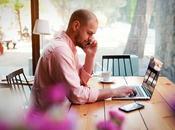 Ideas para ganar dinero internet